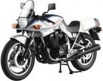 1-12-Suzuki-GSX-1100-S-Katana-SD-Blue-Silver