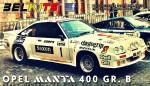 1-24-Opel-Manta-400-GR-B-Jimmy-McRae-24-Uren-Van-Ieper-1984