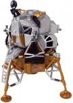 1-100-4D-Vision-Universe-07-Lunar-Lander-4D-Puzzle