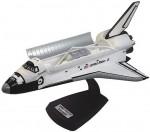 4D-Vision-Universe-08-Space-Shuttle-4D-Puzzle