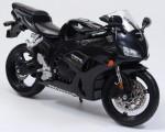 1-12-Honda-CBR1000RR