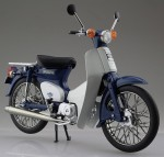 1-12-Honda-Super-Cub-50-Blue