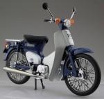1-12-Honda-Super-Cub-50-Blue