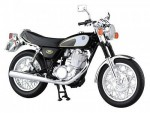 1-12-YAMAHA-SR400-and-500-Glittering-Black