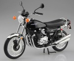 1-12-Kawasaki-900-Super4-Z1-Black