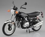 1-12-Kawasaki-900-Super4-Z1-Black