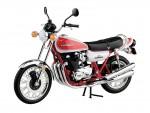 1-12-KAWASAKI-750RSZ2-Red-and-White-Color