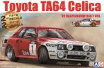 1-24-Toyota-TA64-Celica-85-Haspengouw-Rally-Ver-