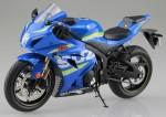 1-12-Suzuki-GSX-R-1000R-hotovy-model