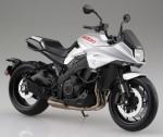 1-12-SUZUKI-GSX-S1000S-KATANA-Metallic-Mystic-Silver