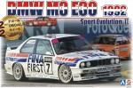 1-24-BMW-M3-E30-Sport-Evolution-92-German-Ver-