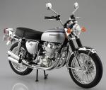 1-12-Honda-CB750FOUR-K2-Silver