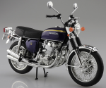 1-12-Honda-CB750FOUR-K2-Purple