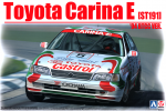 1-24-Toyota-Carina-E-ST191-94-BTCC-Ver-
