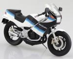 1-12-Suzuki-RG250-Gamma-Blue-x-White
