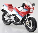 1-12-Suzuki-RG250-Gamma-Red-x-White