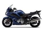1-12-YAMAHA-FJR1300A-Matte-Dark-Purple-Blue-Metallic-1