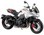 1-12-Suzuki-GSX-S1000S-Katana-Full-Option-Metallic-Mystic-Silver
