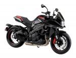 1-12-Suzuki-GSX-S1000S-Katana-Full-Option-Glass-Sparkle-Black