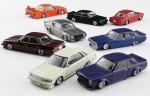 1-64-Blind-Toy-Die-Cast-Minicar-Grand-Champion-Collection-Part-12-1Box-12pcs