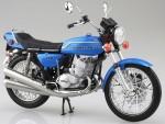 1-12-KAWASAKI-750SS-MACH-IV-European-Specification-Candy-Blue
