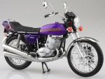 1-12-KAWASAKI-750SS-MACH-IV-European-Specification-Candy-Purple