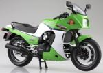 1-12-Kawasaki-GPZ900R-Lime-G-Green