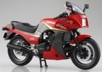 1-12-Kawasaki-GPZ900R-Red-Gray