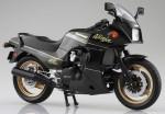 1-12-Kawasaki-GPZ900R-Black-Gold