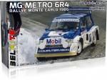 1-24-MG-METRO-6R4-RALLYE-MONTE-CARLO-1986-Malcolm-Wilson-Nigel-Harris