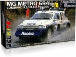 1-24-MG-METRO-6R4-LOMBARD-RAC-RALLYE-1986-Jimmy-McRae-Ian-Grindrod