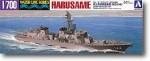 1-700-JMSDF-DD-Harusame