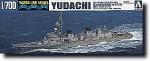 1-700-JMSDF-DD-Yudachi