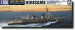 1-700-JMSDF-DD-Kirisame