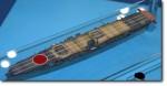 1-700-IJN-CV-Hiryu-1942-Midway