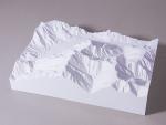 1-50000-Mountains-1-Kamikouchi