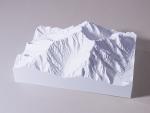1-50000-Mountains-2-Hodakadake
