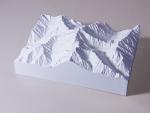 1-50000-Mountains-3-Yarigadake