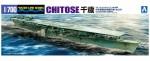 1-700-IJN-Aircraft-Carrier-Chitose