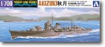 1-700-IJN-Destroyer-Akizuki