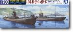 1-700-IJN-Submarine-I-1-and-I-6-2-in-1