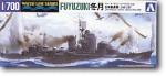 1-700-IJN-Destroyer-Fuyuzuki