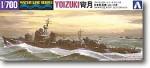 1-700-IJN-Destroyer-Yoizuki