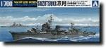 1-700-IJN-DD-Suzutsuki