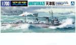 1-700-IJN-Destroyer-Amatsukaze