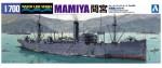 1-700-IJN-Food-Supplier-Mamiya