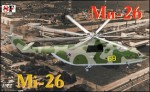 1-72-Mi-26-Soviet-helicopter