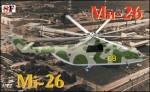 RARE-1-72-Mi-26-Soviet-helicopter