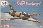 1-72-Aero-L-39-Albatros