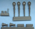 RARE-1-35-Detail-set-for-T-34-76-early-SALE